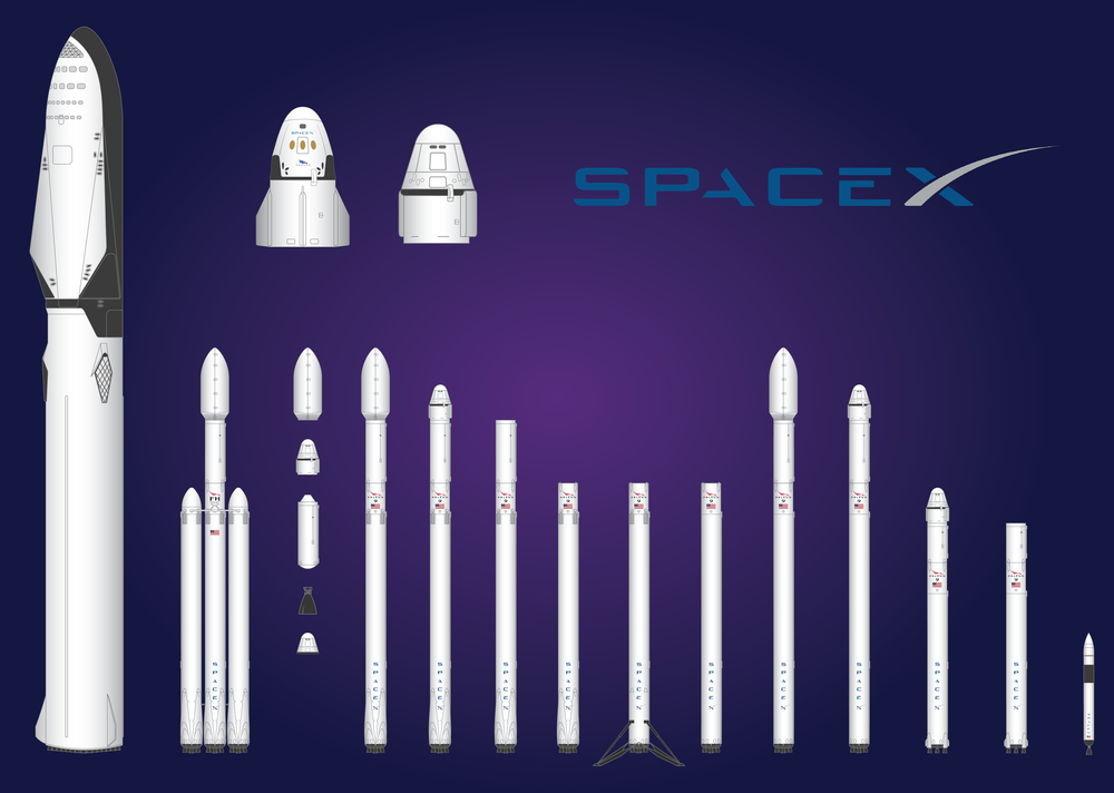 SpaceX Launch Vehicles.png