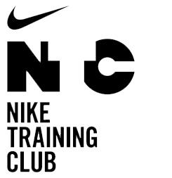 nike-training-club-logo-lg-2.jpg
