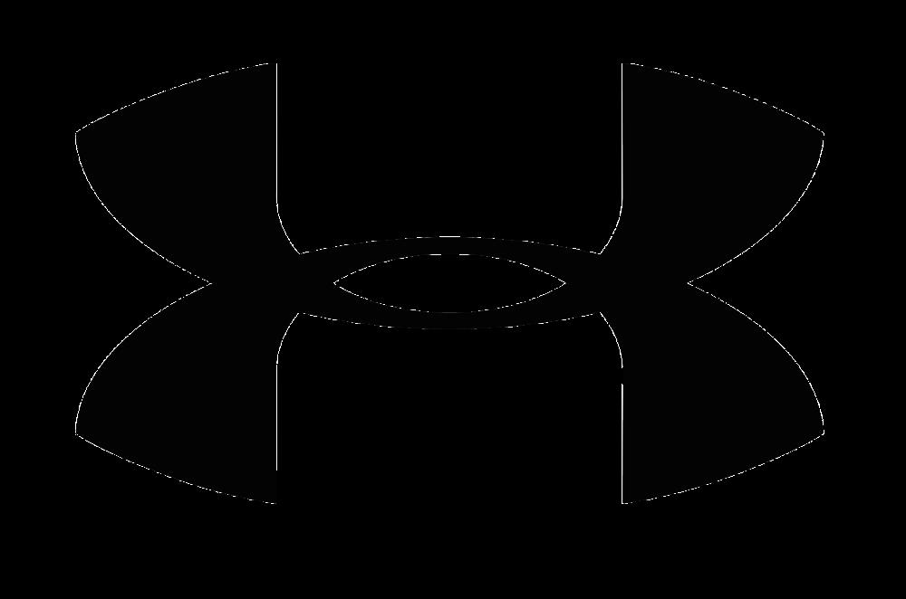 Under-Armour-Logo-UA.png