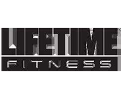 cust-logo-lifetimefitness.png
