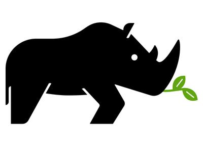 rhino_sticky3_400x.jpg