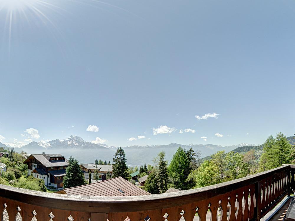 suite_balcon.jpg
