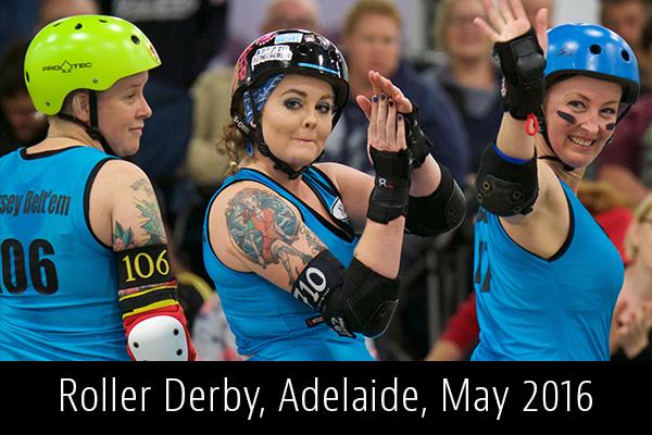 Roller-Derby-May-2016.jpg