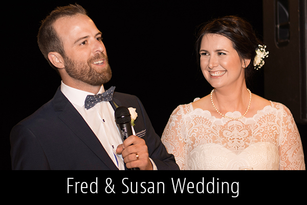 Fred-Susan-Album-Thumb.jpg