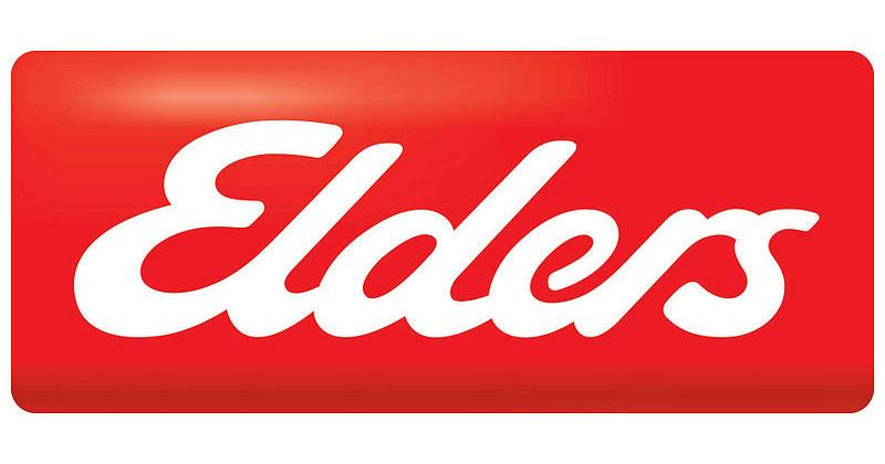 elders_og_logo_800.jpg