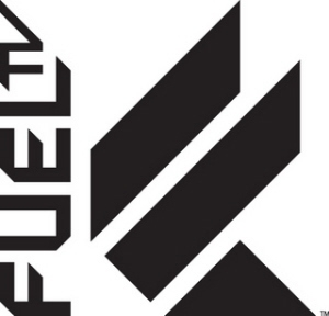 Fuel_TV_Logo2.jpg