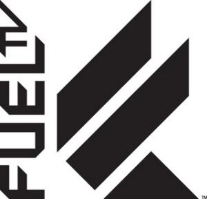 Fuel_TV_Logo2.jpg