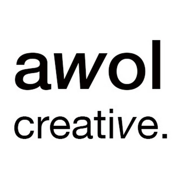 Awol Creative.jpg