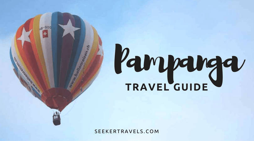 Pampanga Travel Guide-min.jpg