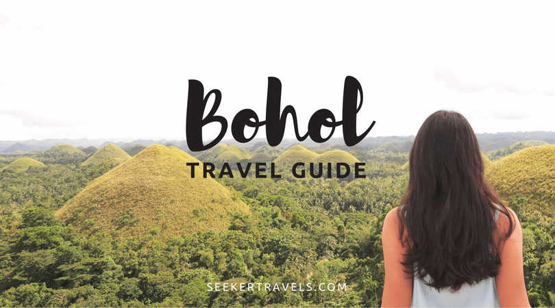 Bohol Travel Guide-min.jpg