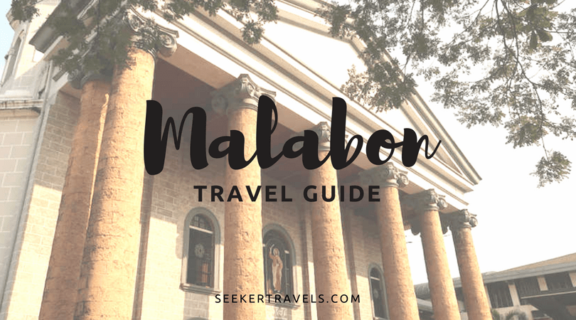 Malabon Travel Guide