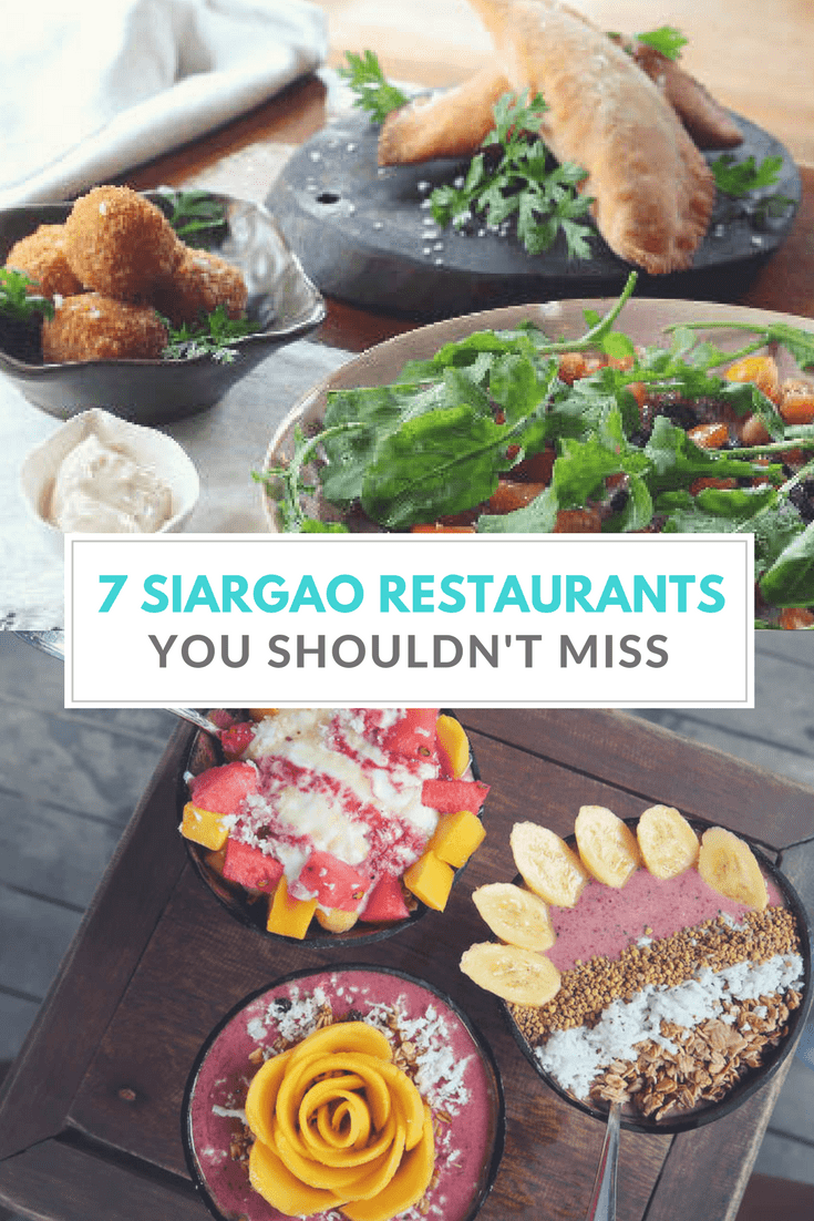 Pin this - 7 Siargao Restaurants You Shouldn't Miss | SEEKER.png