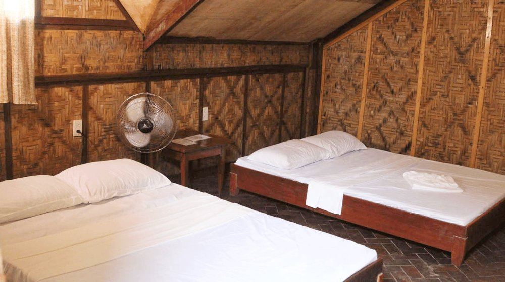 Where to Stay in Siargao, Budget Siargao Accommodations - Kermit Siargao
