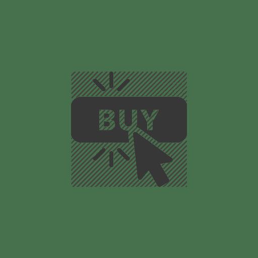 Buy Seeker Pass