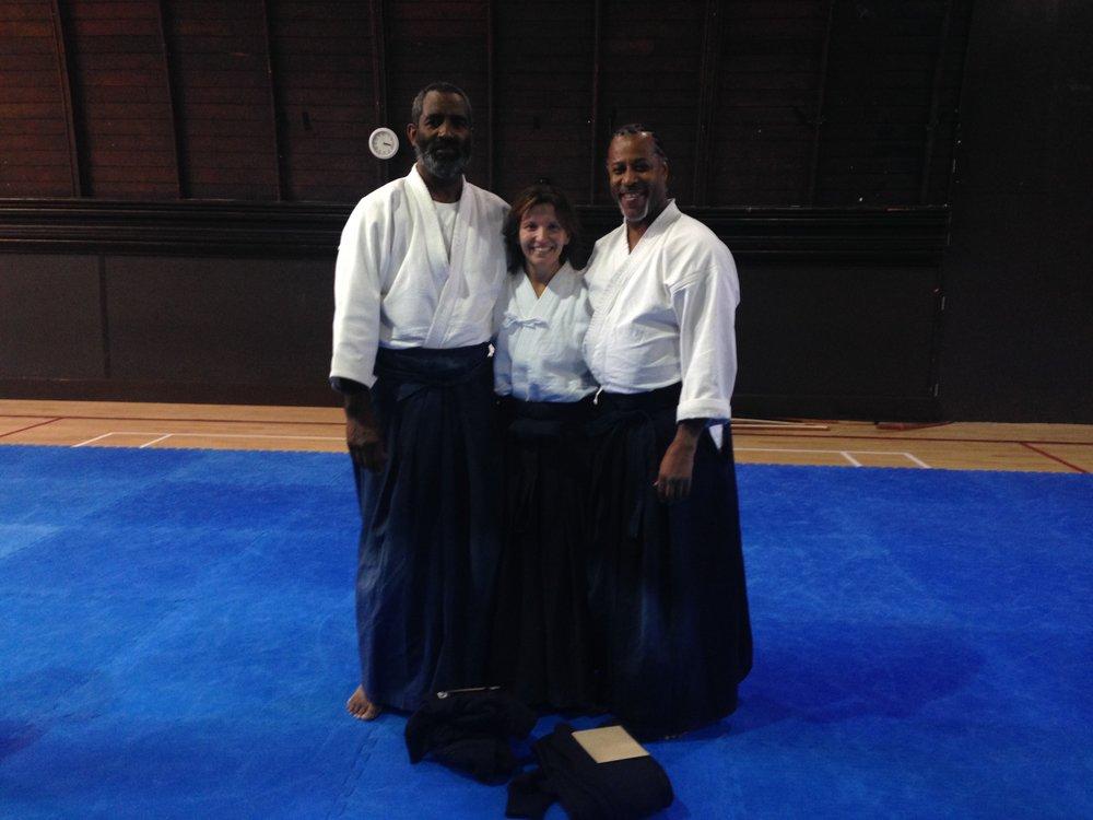 notting-hill-aikido-2015-2.JPG