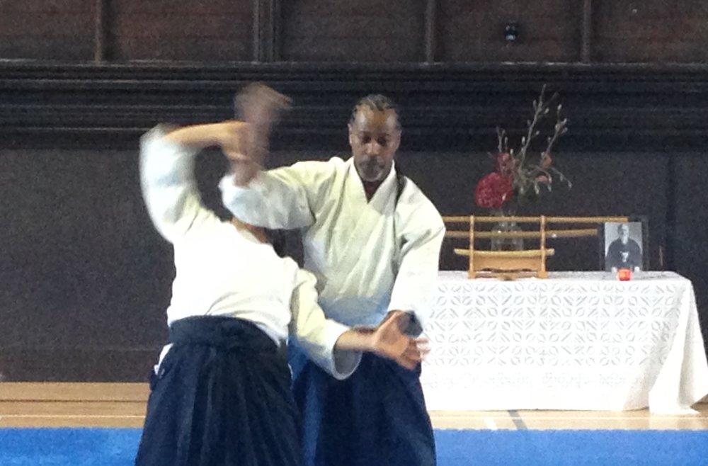 notting-hill-aikido-2015-3.jpg