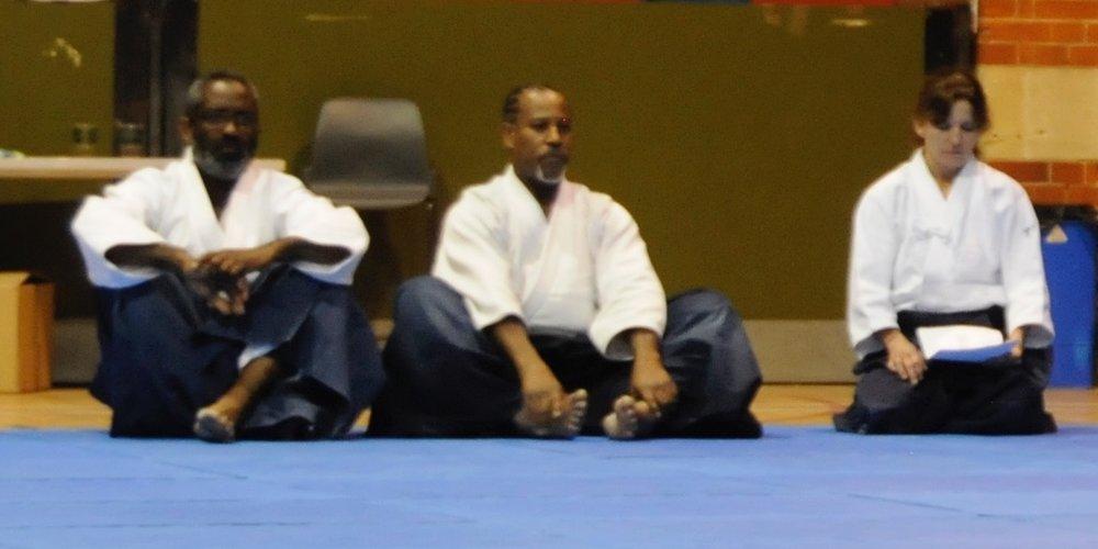 notting-hill-aikido-2015-5.jpg
