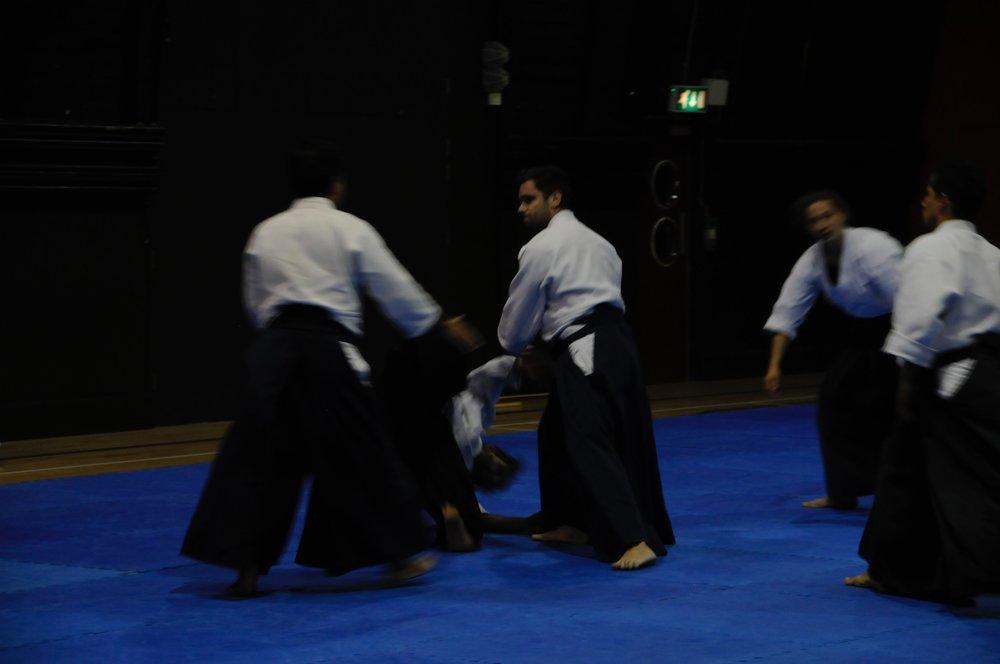 notting-hill-aikido-2015-6.jpg