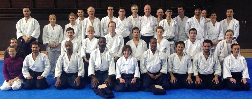notting-hill-aikido-2015-7.jpg