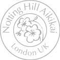 Notting Hill Aikikai