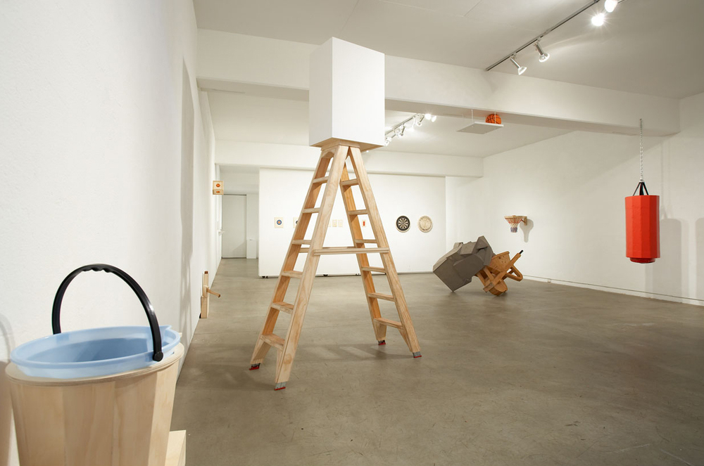 Way, Shape or Form install shot 1.jpg