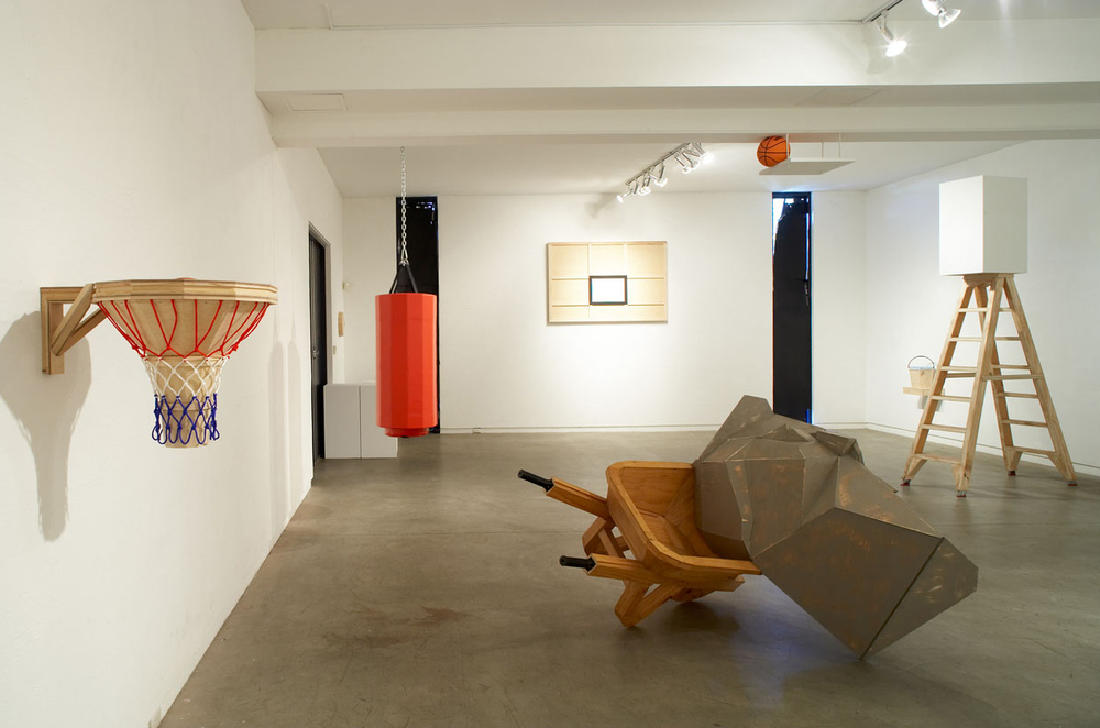 Way, Shape or Form install shot.jpg