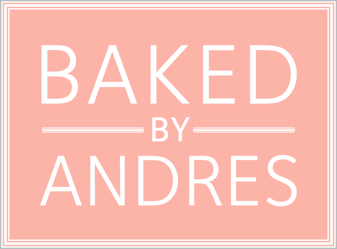 Baked By Andres