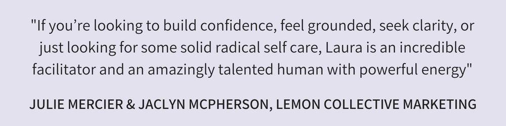 I help empath professionals (5).jpg