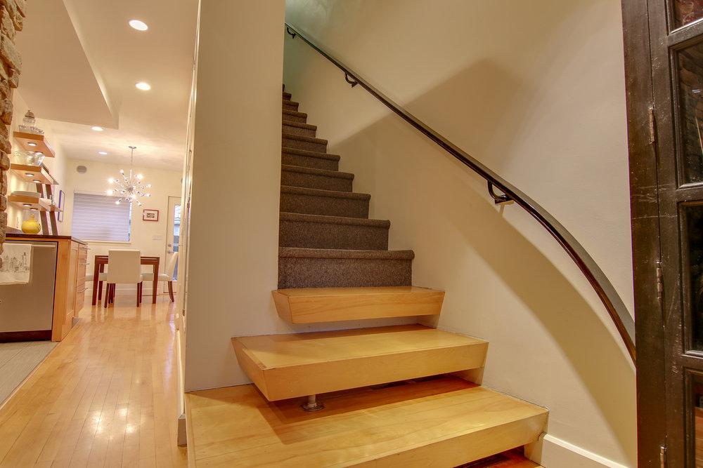 Stairs web.jpg