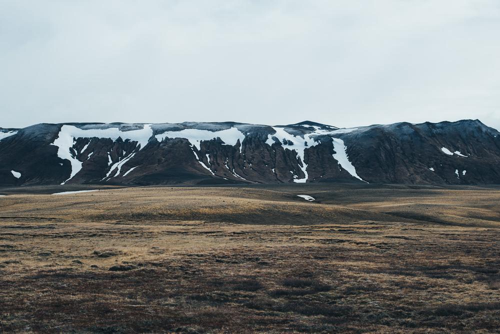 iceland_web-337.jpg