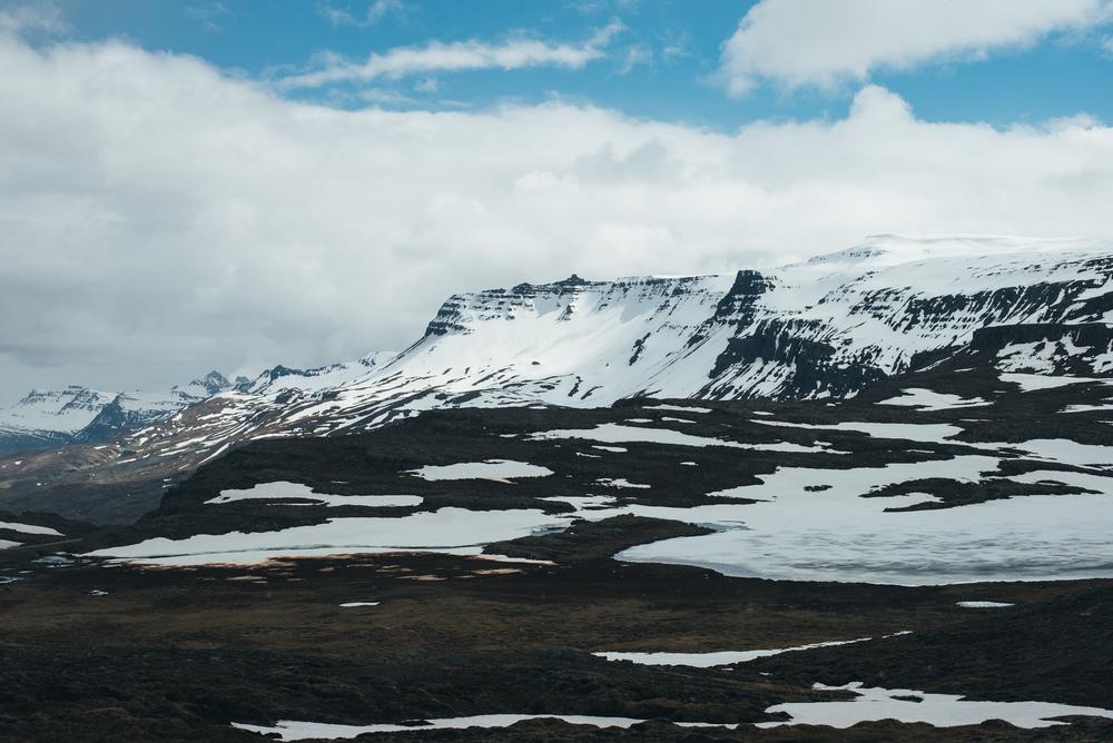 iceland_web-346.jpg