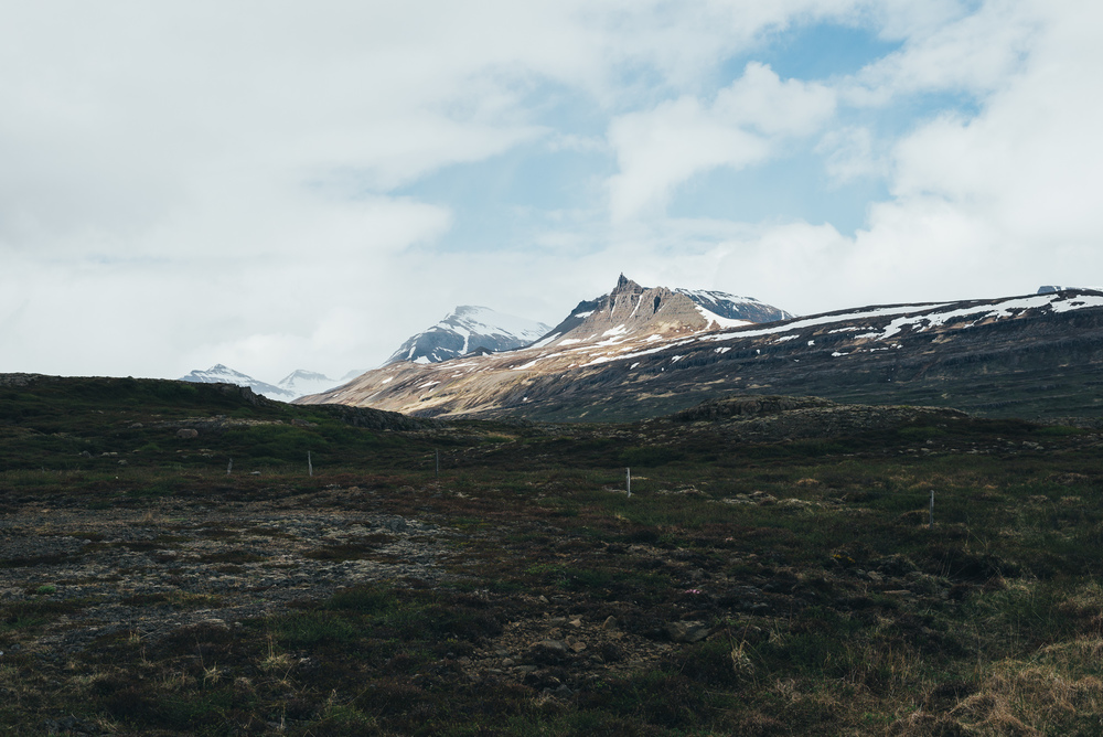 iceland_web-349.jpg