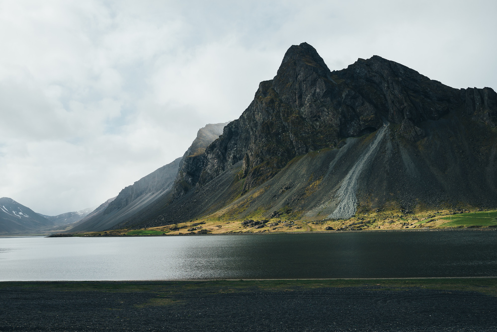 iceland_web-354.jpg