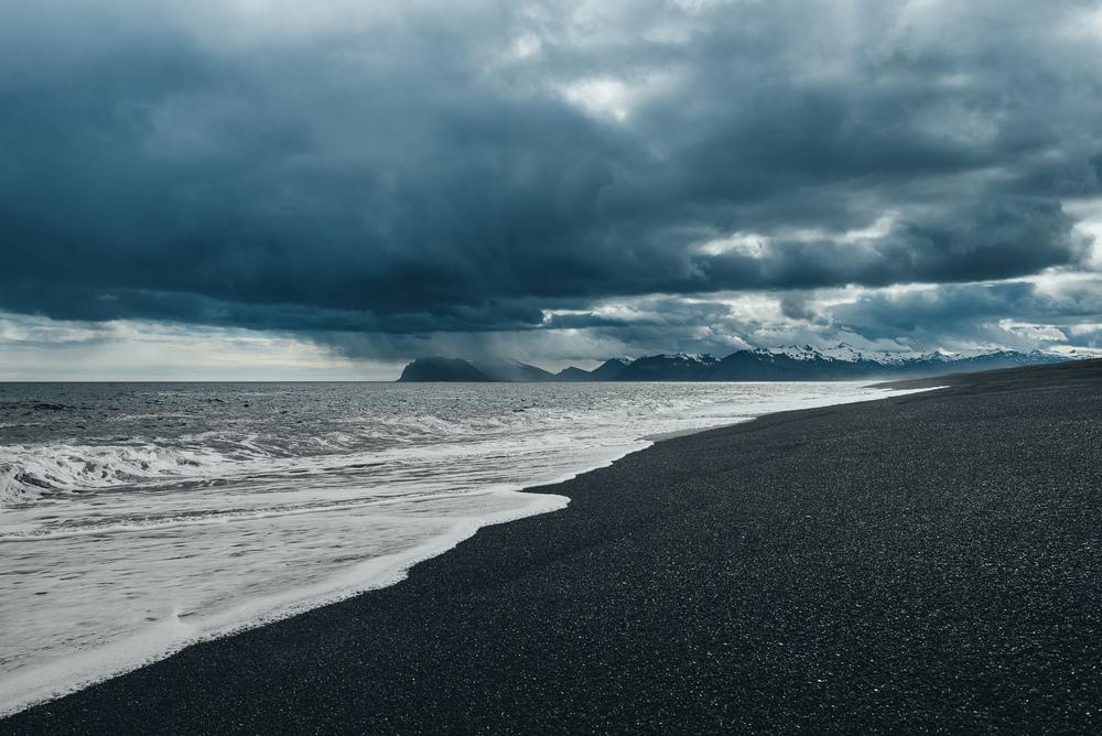 iceland_web-356.jpg
