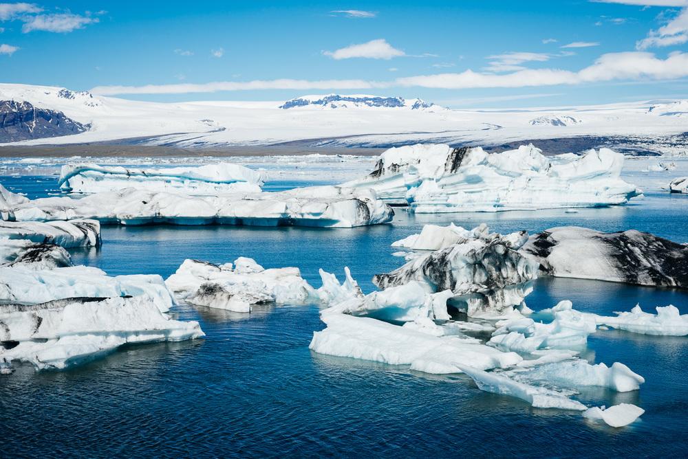 iceland_web-372.jpg
