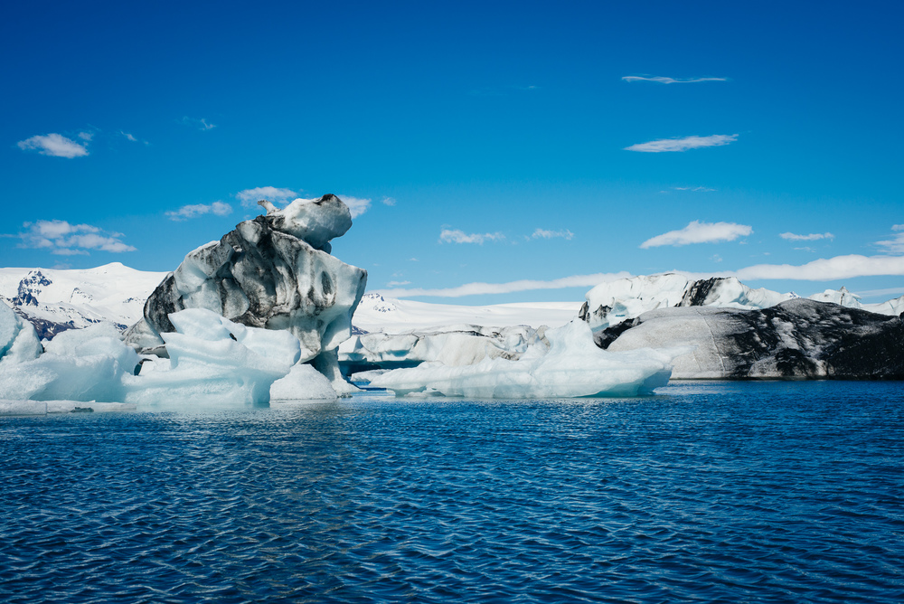 iceland_web-373.jpg
