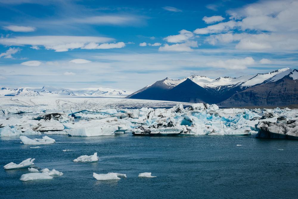 iceland_web-386.jpg