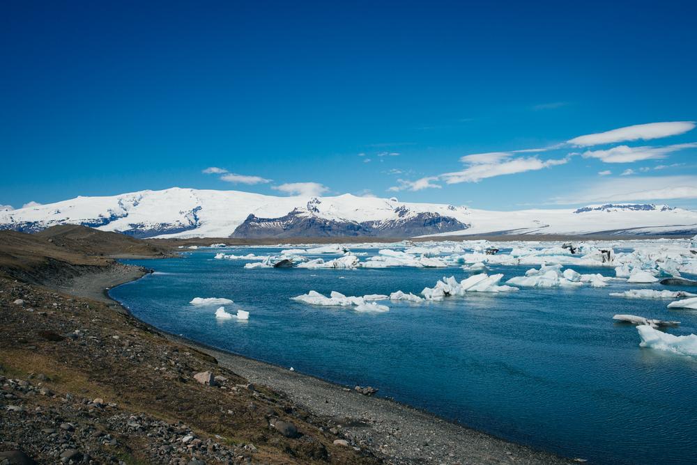 iceland_web-387.jpg