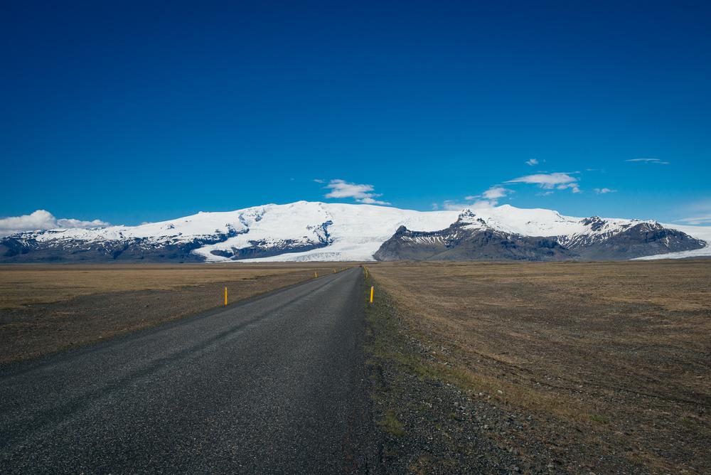 iceland_web-388.jpg