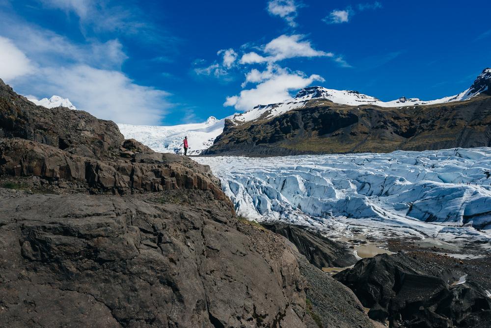 iceland_web-397.jpg