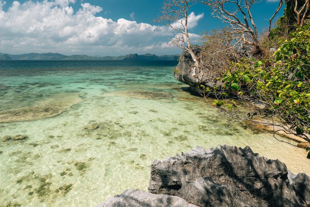 philippines_web-180.jpg