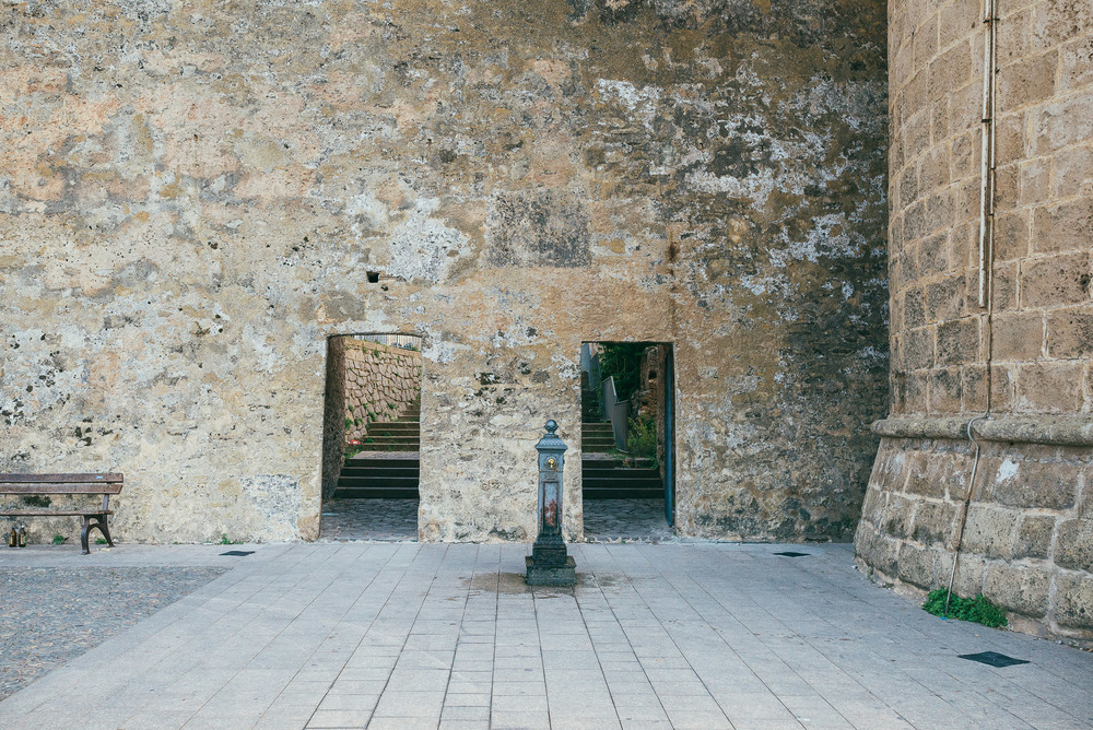 sardinia-113.jpg