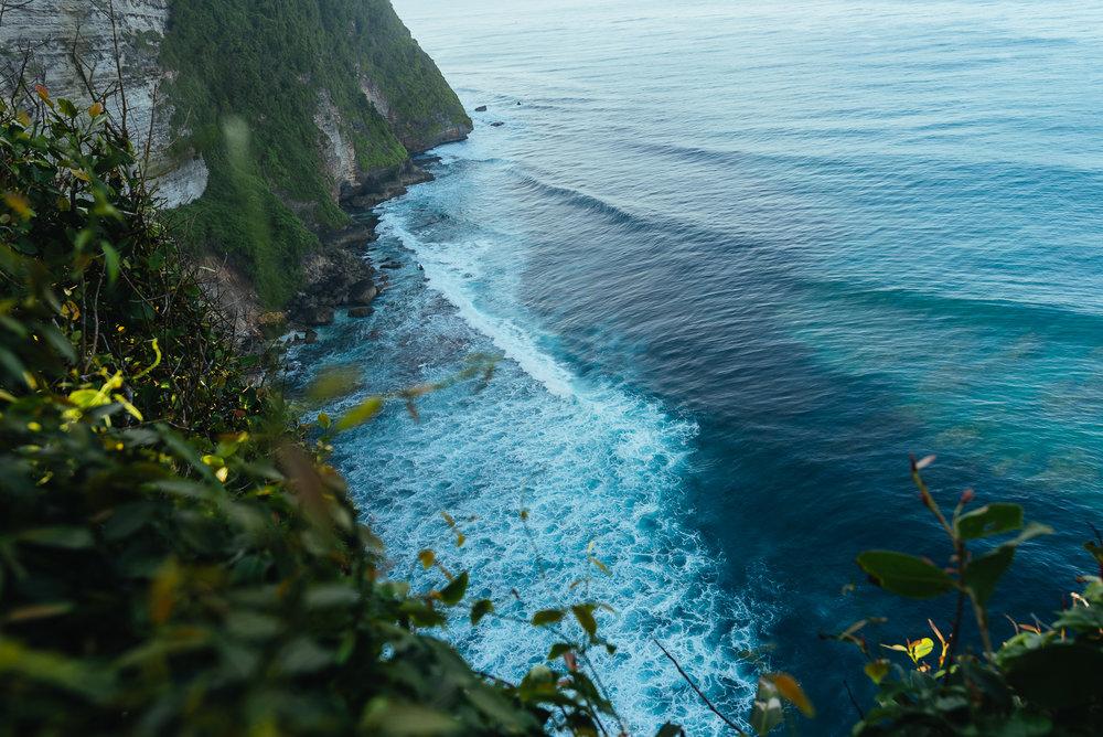 indonesia_2017-26.jpg