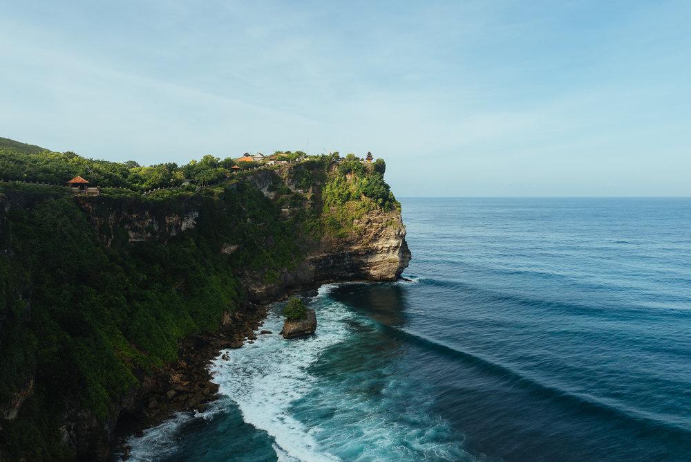 indonesia_2017-37.jpg