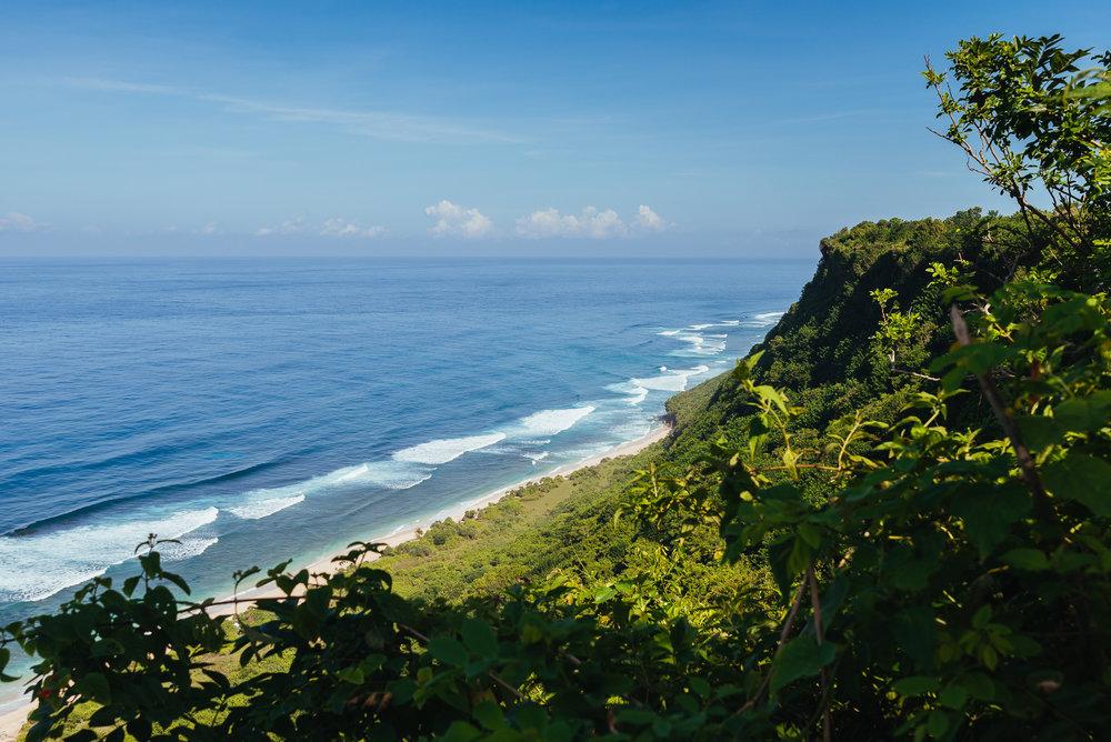 indonesia_2017-105.jpg