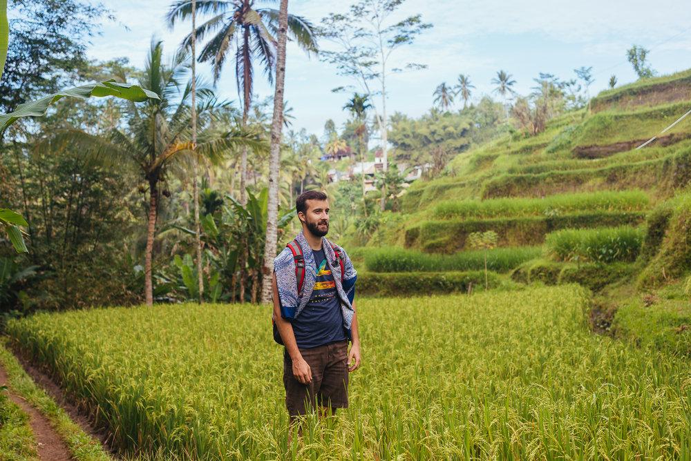 indonesia_2017-300.jpg