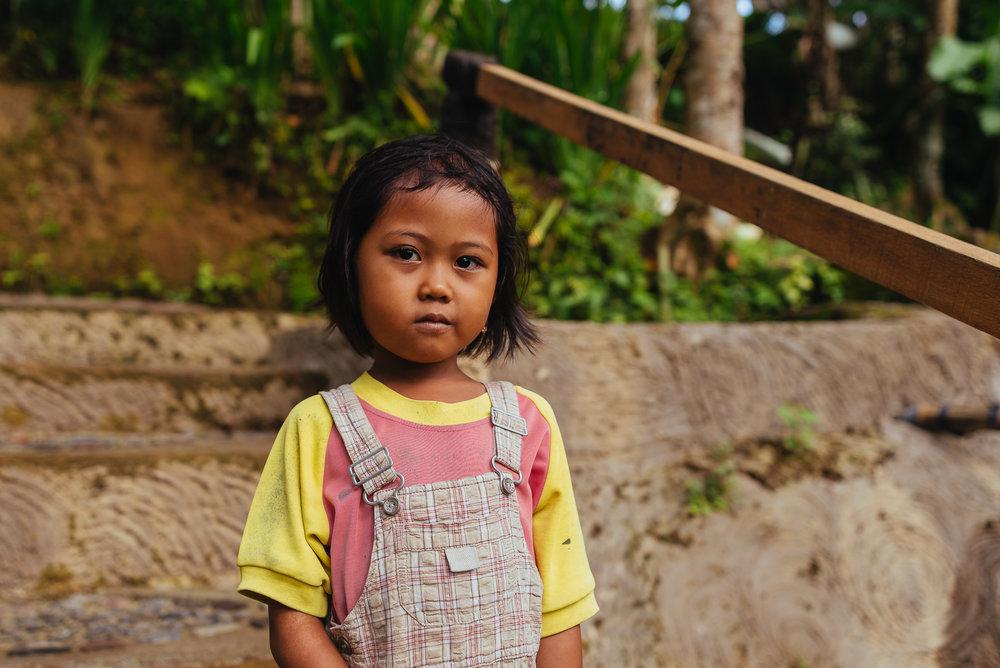 indonesia_2017-332.jpg