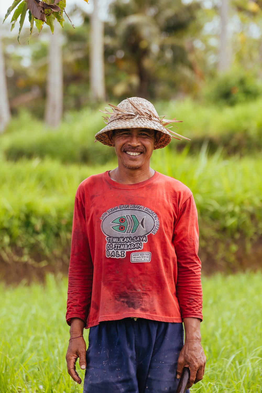 indonesia_2017-396.jpg