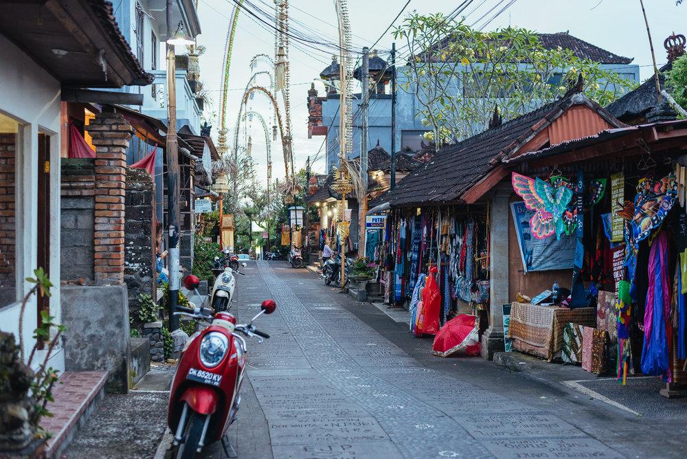 indonesia_2017-410.jpg