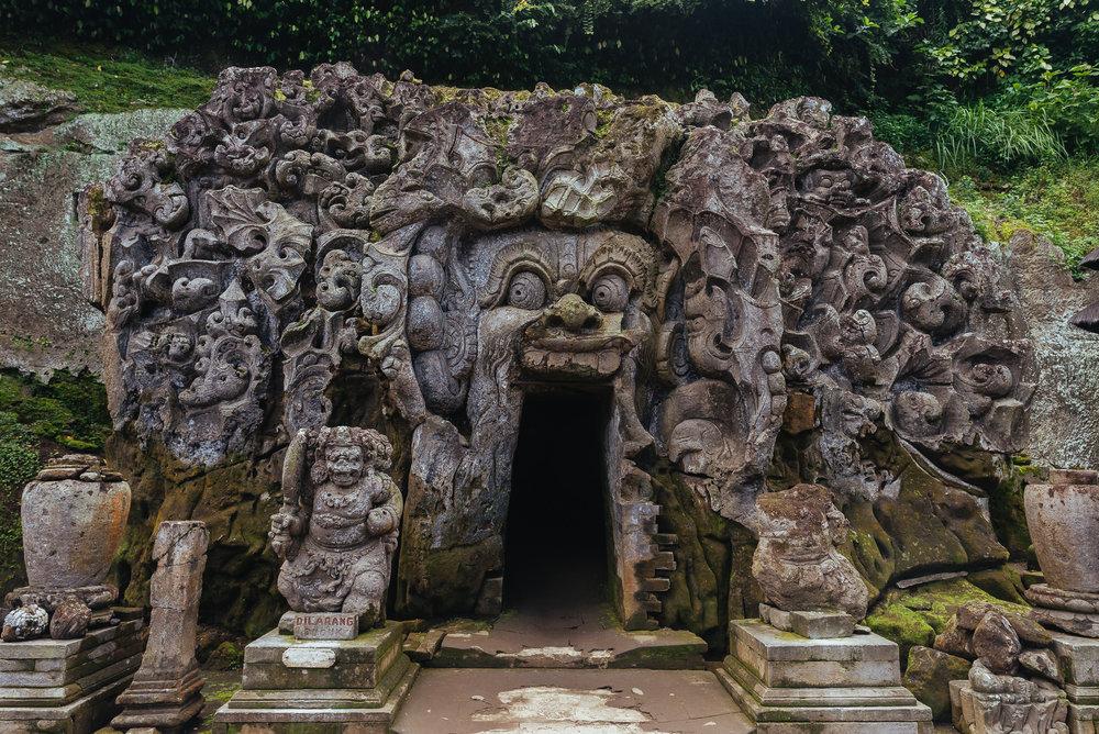 indonesia_2017-443.jpg